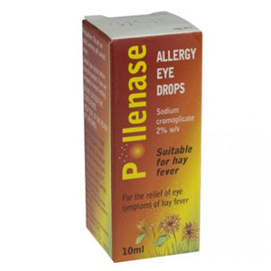 Pollenase Product