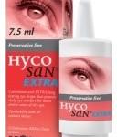 hycosan-extra-7.5ml