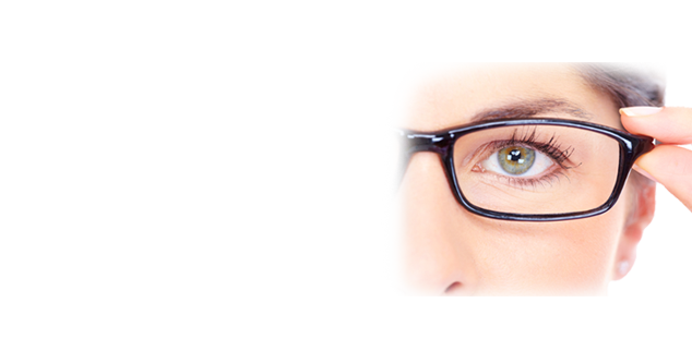 Dry eye treatment Leicester, Dry eyes cure Leicester