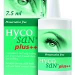 HycoSan plus 3D